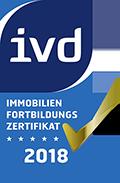 amarc21-Immobilien-Franchise-IVD-Siegel-2018