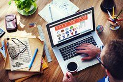 amarc21 Online Marketing