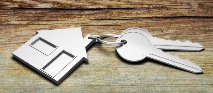 amarc21 Provisionsfrei Immobilienkauf