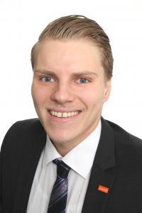 amarc21 Immobilienmakler Andreas Wonschick