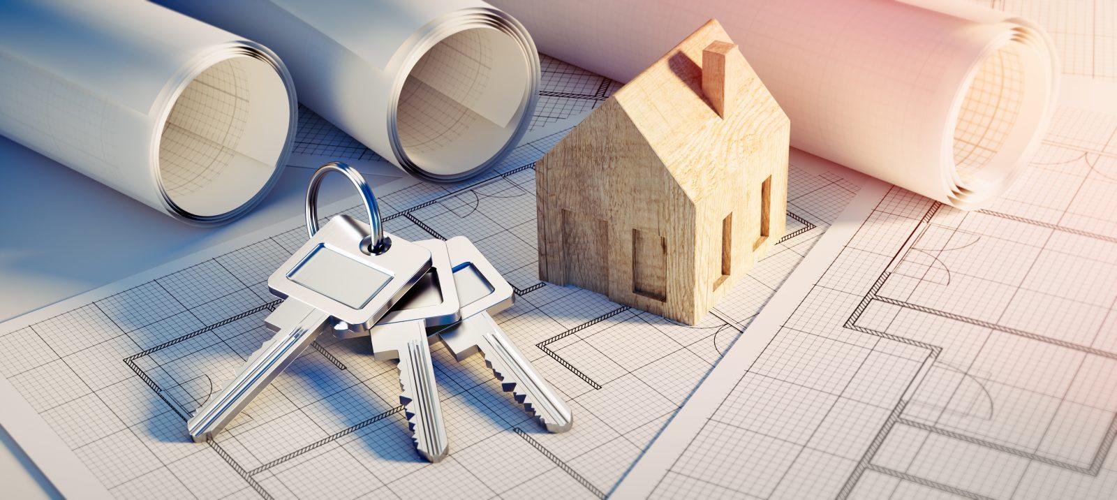 Bieterverfahren Immobilienverkauf Augsburg