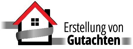 0251-Sachverständiger-Erstellung von Gutachten und Immobilienbewertungen