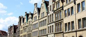 amarc21-Immobilienmakler-Münster-Büro