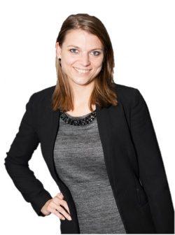 amarc21 Immobilienmakler Jennifer Göhner, Porta Westfalica