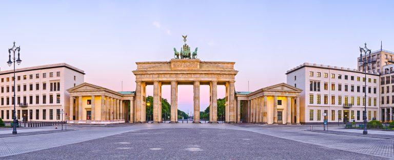amarc21 ist mit Immobilienmakler auch in Berlin