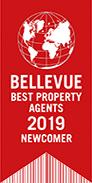 amarc21 Immobilien-Franchise Bellevue-Siegel 2019