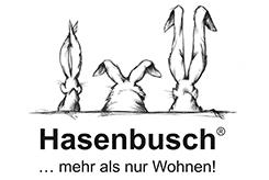 Hasenbusch Partner amarc21