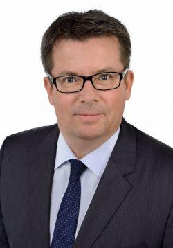Achim Kufner, amarc21 Immobilienmakler in Möchengladbach