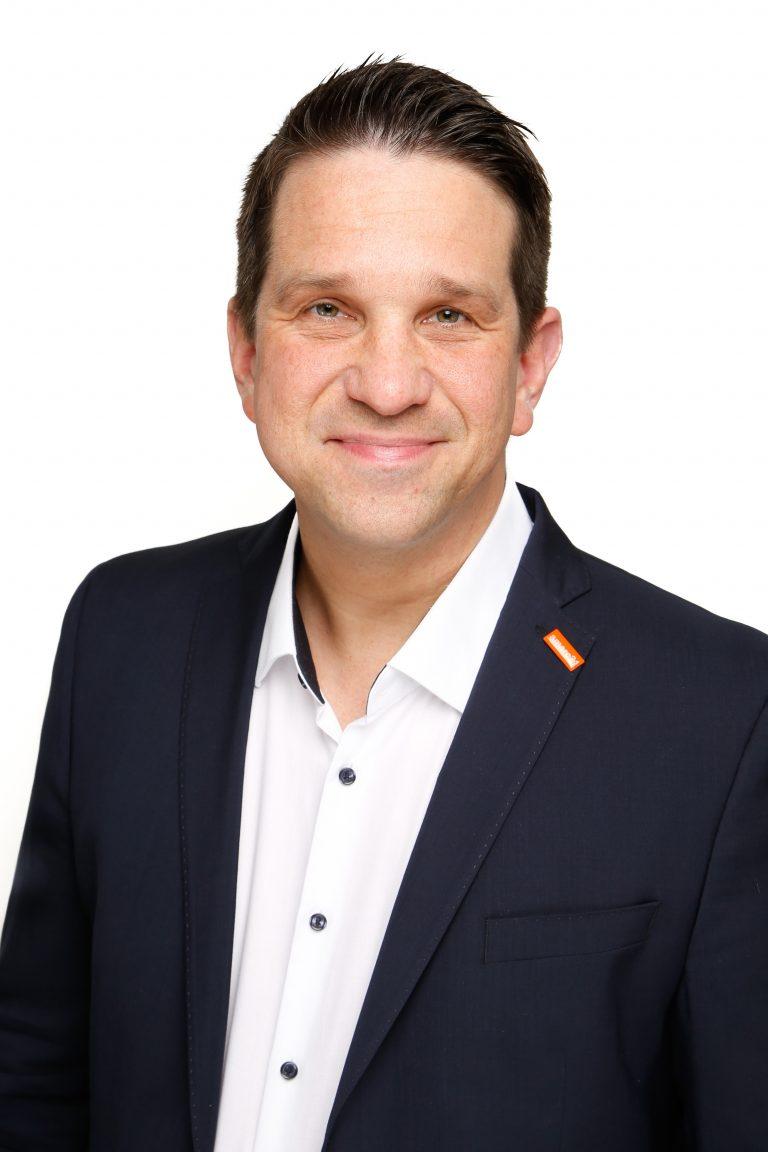Lars Hafke amarc21 Immobilienmakler Köln Weiden