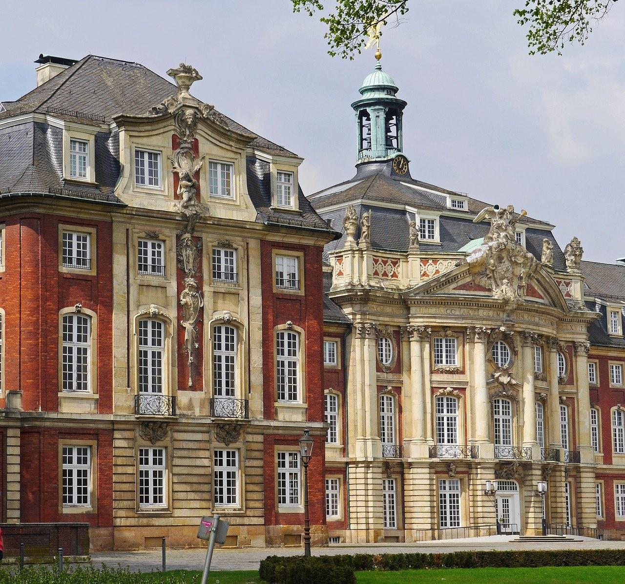amarc21-Immobilienmakler-Münster-Dittmer