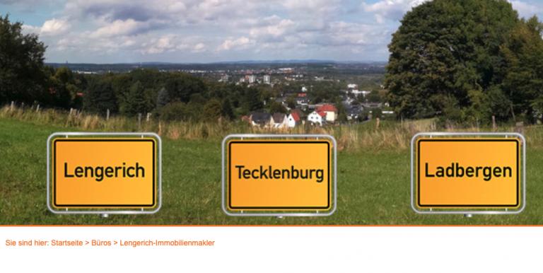 amarc21-Immobilienmakler-Lengerich-Tecklenburg-Ladbergen