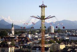 amarc21 ist als Immobilienmakler in Rosenheim tätig
