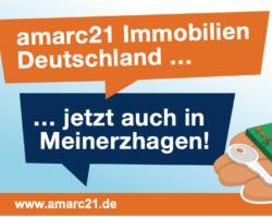 amarc21 Immobilien MK Meinerzhagen, amarc21 Immobilien Deutschland jetzt auch in Meinerzhagen