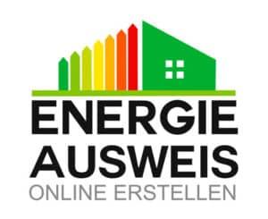 amarc21-Immobilien-Energieausweis-online-erstellen-facebook