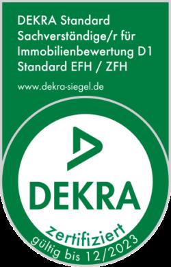 amarc21-Immobilienmakler-Denny-Elia-Meinerzhagen-DEKRA