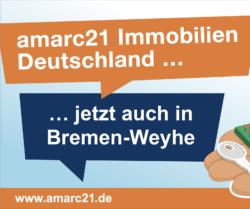 amarc21-Immobilien-jetzt-auch-in-Bremen-Weyhe