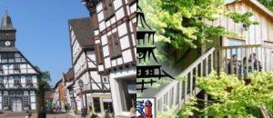 Stadtbeschreibung Uslar-2