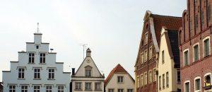 banner-warendorf