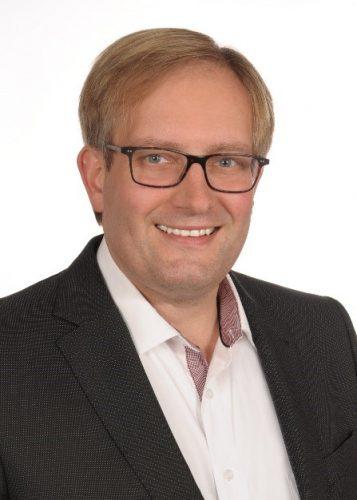 Gerd Brandt Immobilienmakler