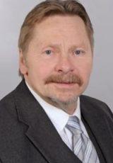 amarc21Immobilienmakler Henry Wellhausen