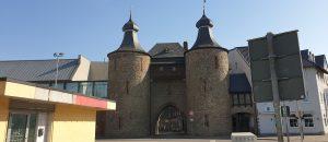 Jülich Hexenturm